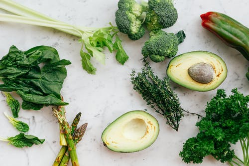 "Natural Compound Derived From Broccoli, Avocado Shows Promise In Reducing Signs Of Aging <img src=""https://25hoon.com/wp-content/uploads/2020/05/level-number-26-1-e1588932546704.jpg"">"