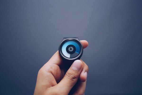smart-watch-smartwatch-futuristic-technology-9051